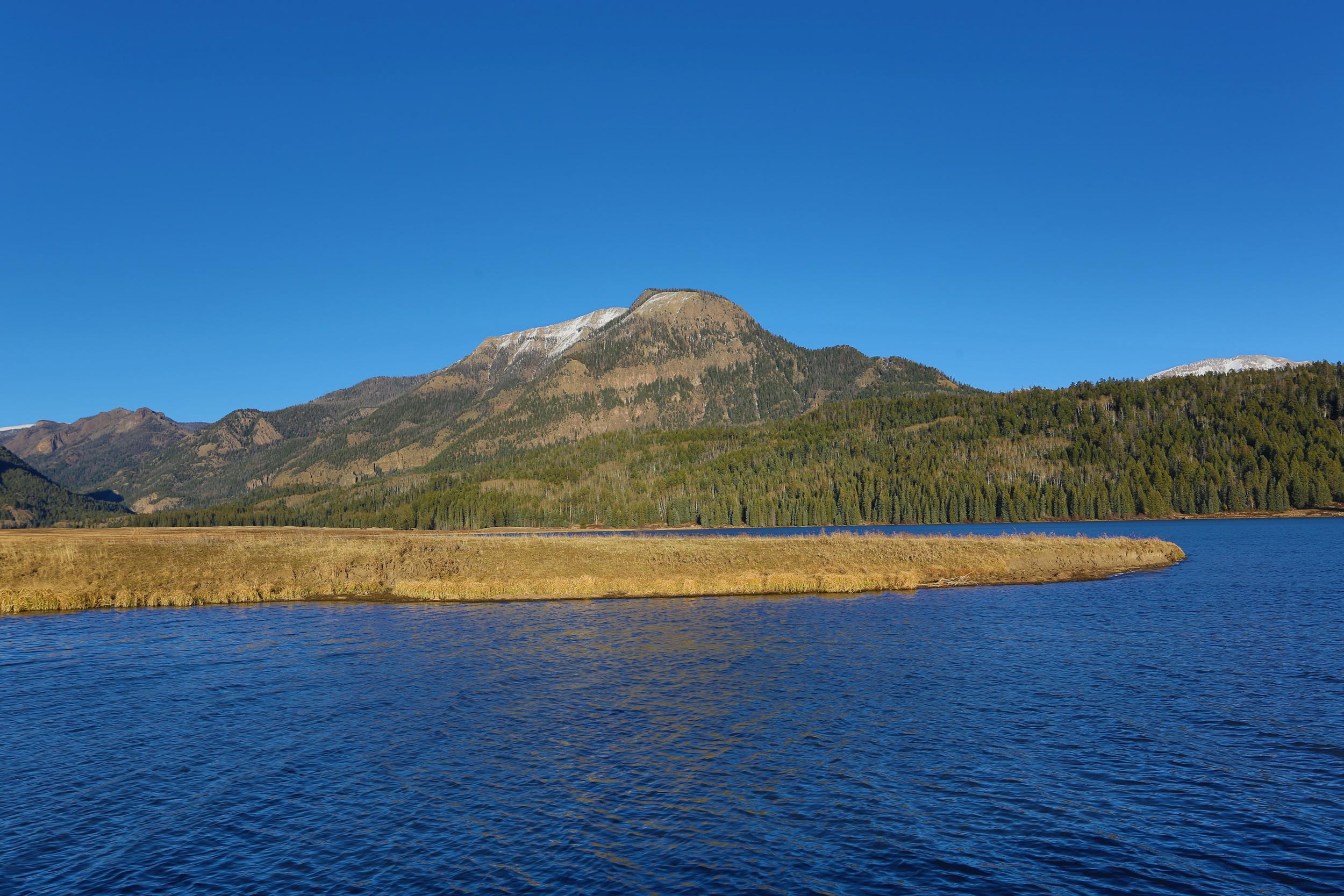 Colorado Trip - 131101 - 5635.JPG