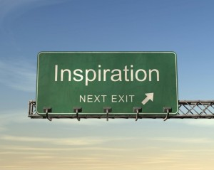 Inspiration Sign.jpg