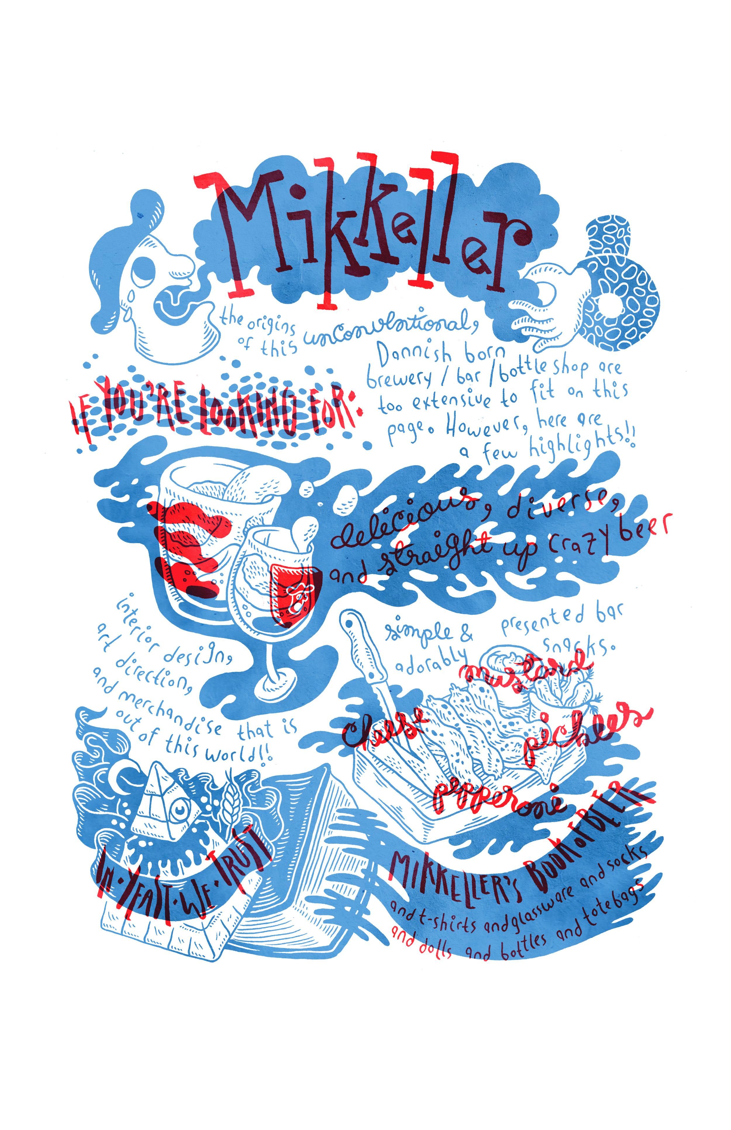 Mikkeller1.jpg