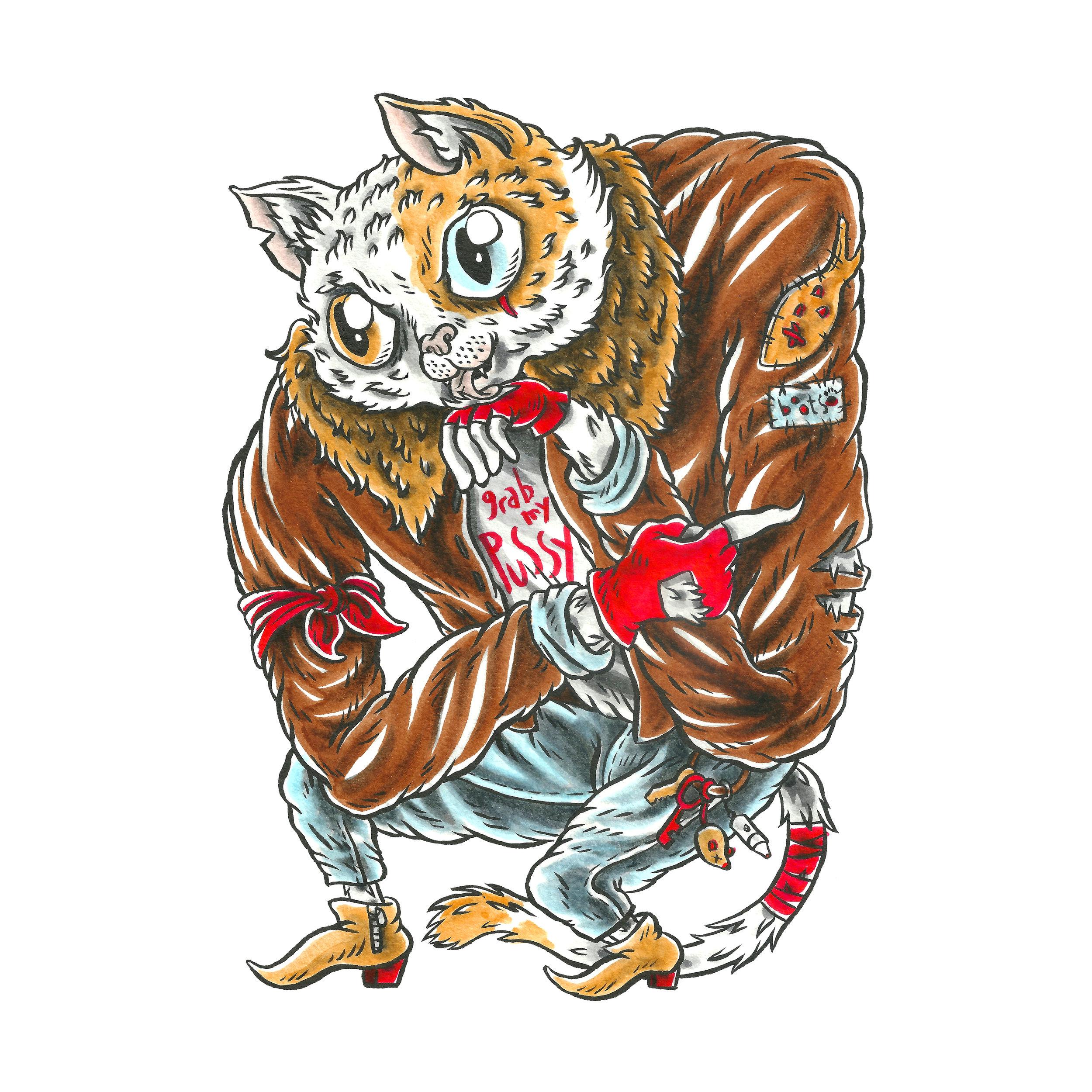 24alley-cat[insta].jpg