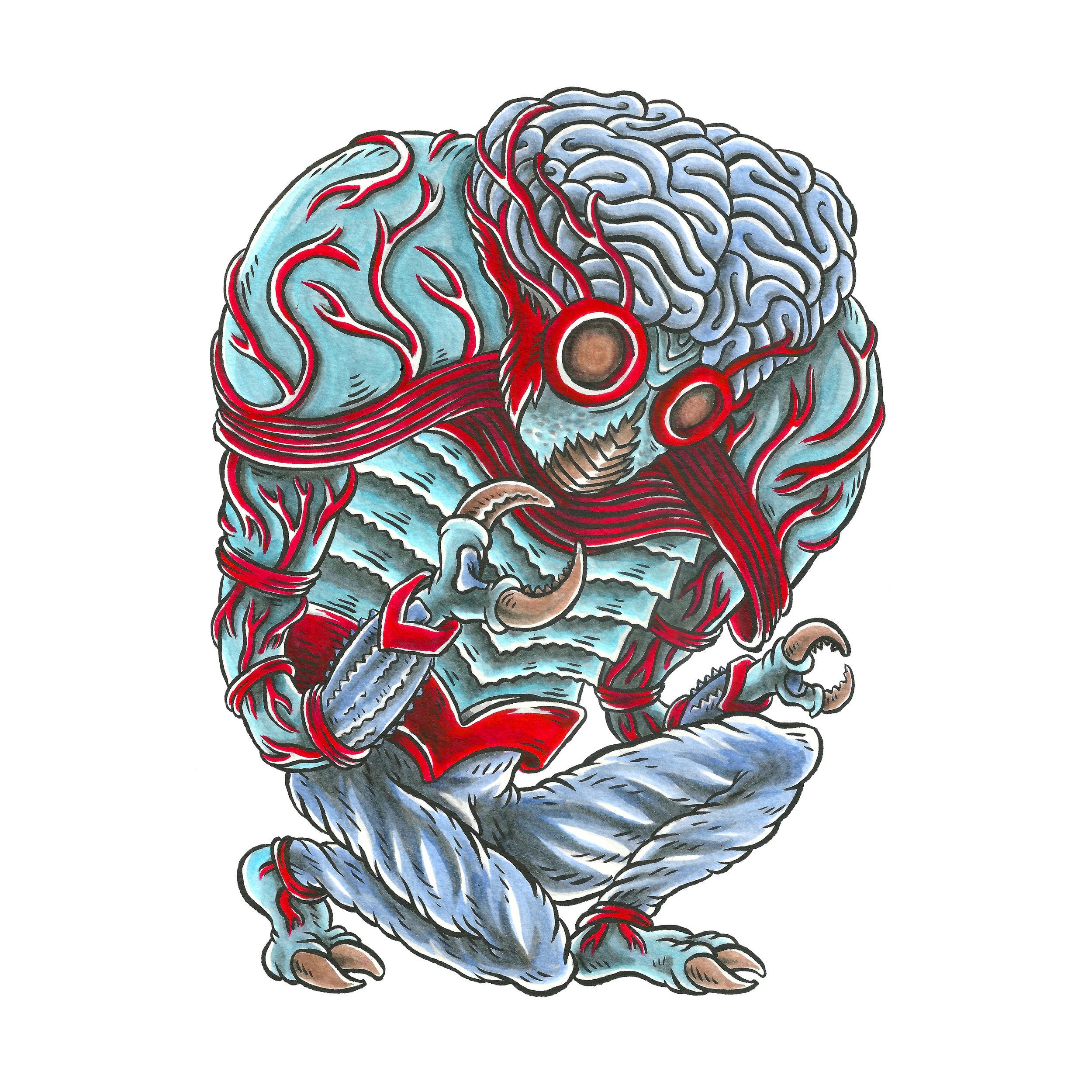 29metaluna-mutant[insta].jpg