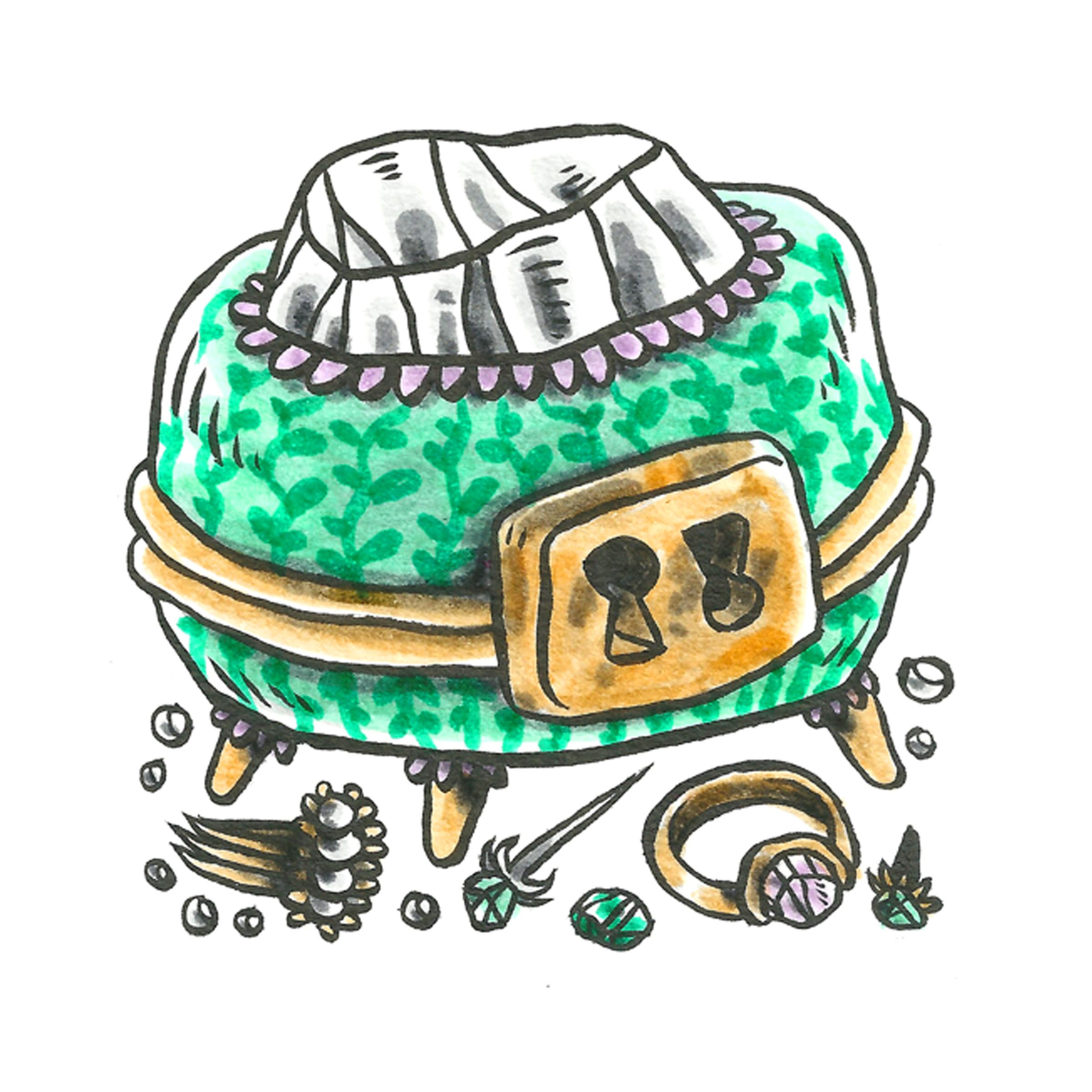 jewellerybox.jpg