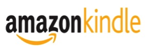 Kindle_Button.png