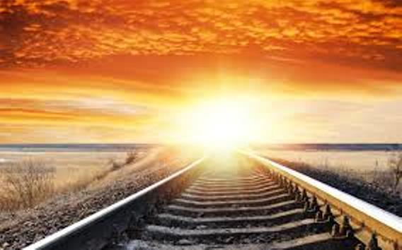 spiritual train tracks2.jpg