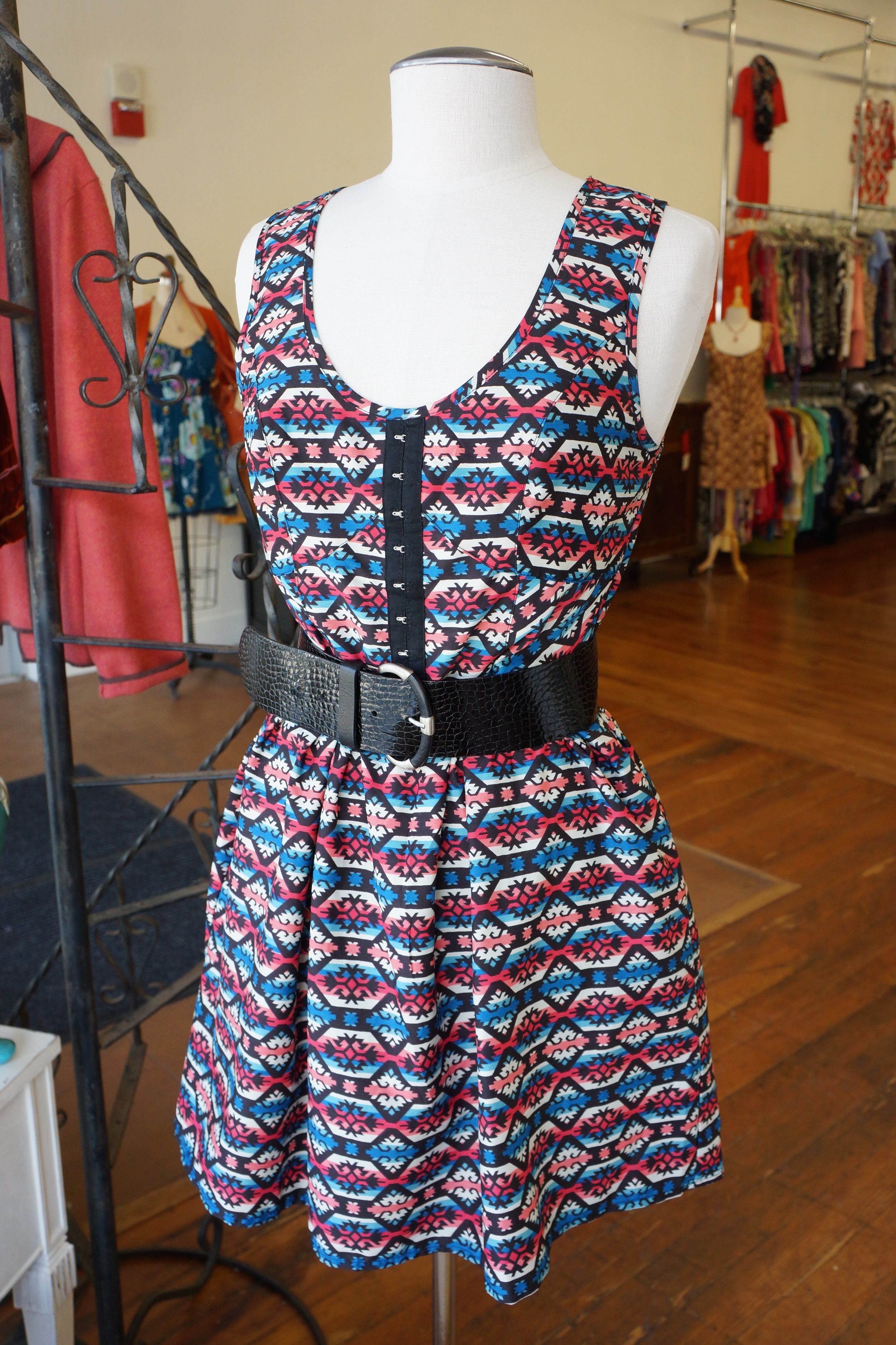Band of Gypsies    Size M      $19