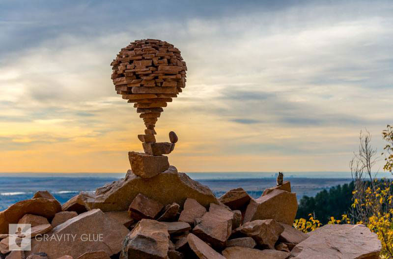 art-of-stone-balancing-by-michael-grab-gravity-glue-10.jpg