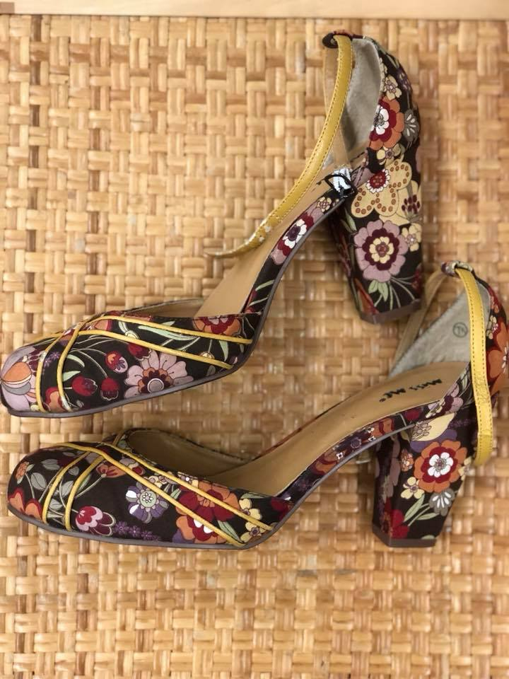 shoes floral.jpg