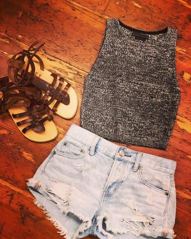 clothes shorts tank.jpg