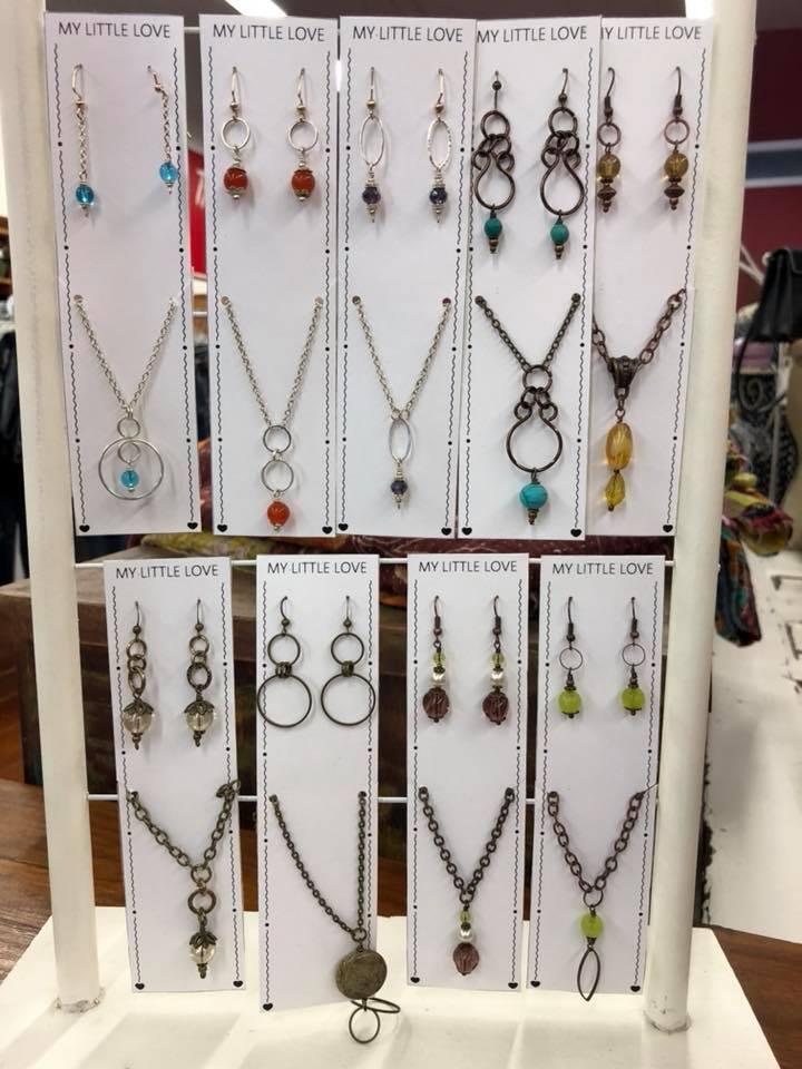 jewelry handmade.jpg