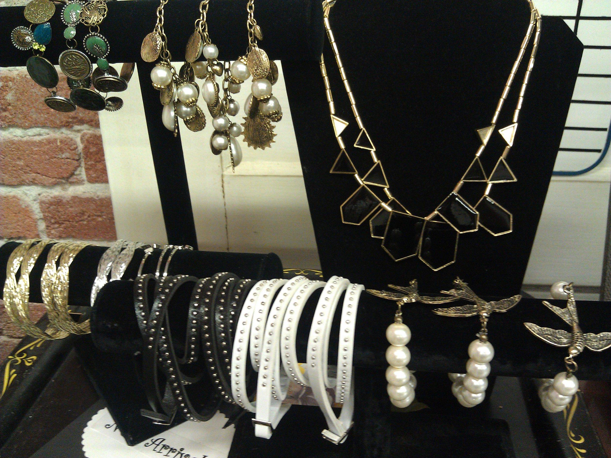 jewelnewarrivals.jpg