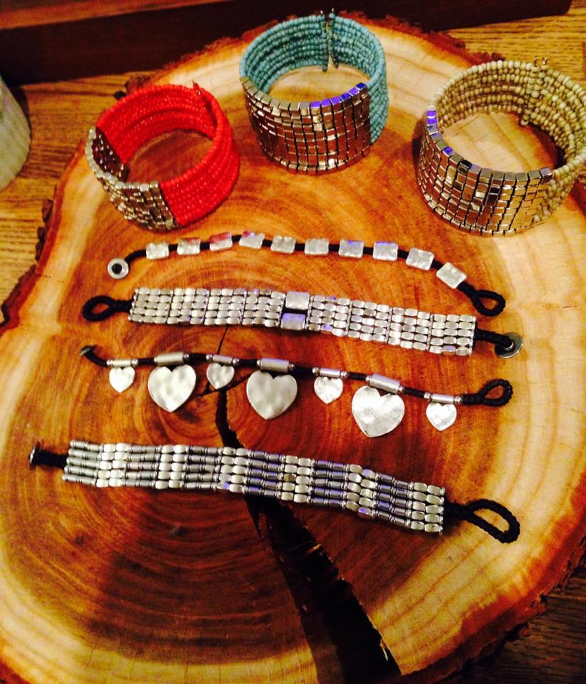 redjewelry.jpg