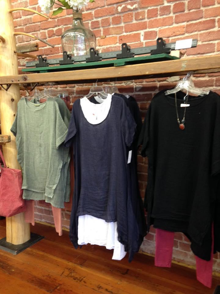 clothes linen.jpg