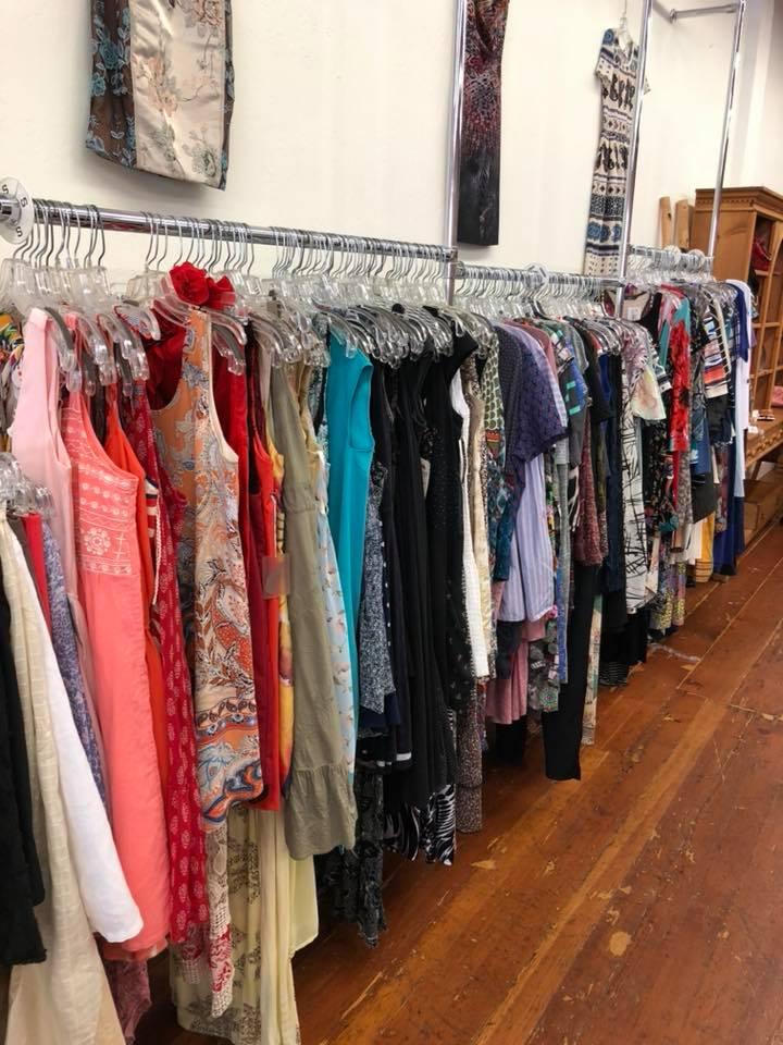 clothes new arrivals.jpg
