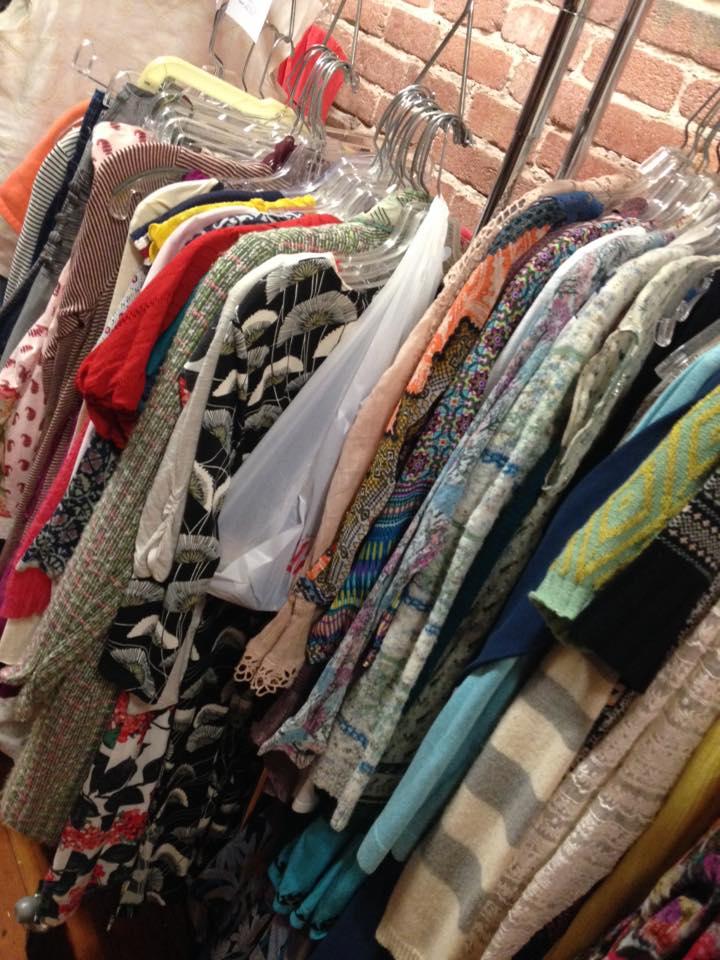 clothes new arrivals2.jpg