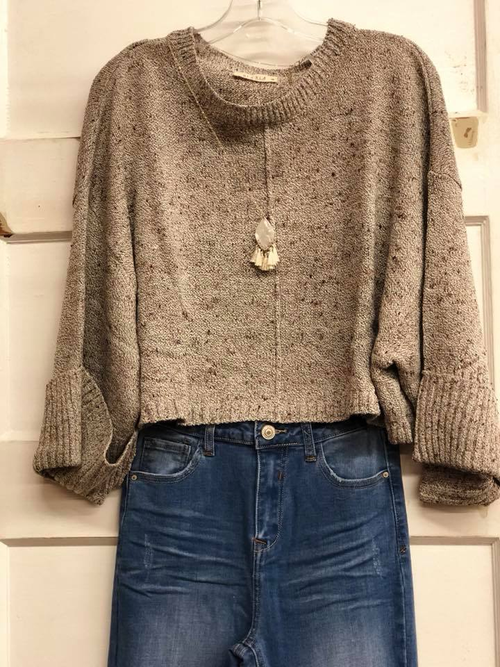 clothing sweater high jeans.jpg
