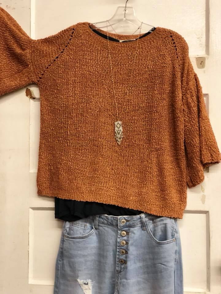 clothing sweater withhigh jeans.jpg