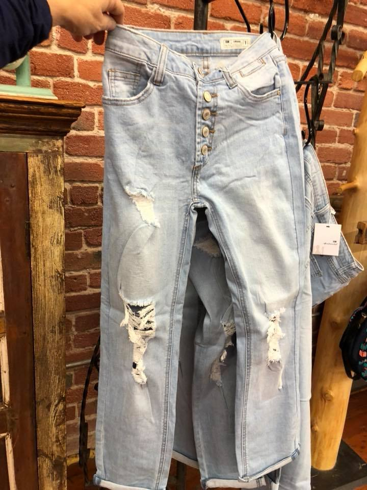 clothingdestroyedbuttonup jeans.jpg