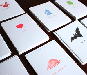 notecard-2.jpg