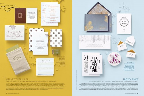 Stationery_spread2