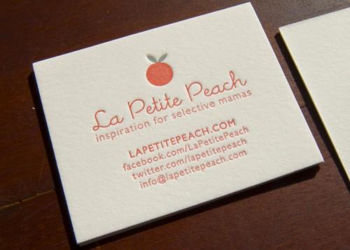 La_Peach