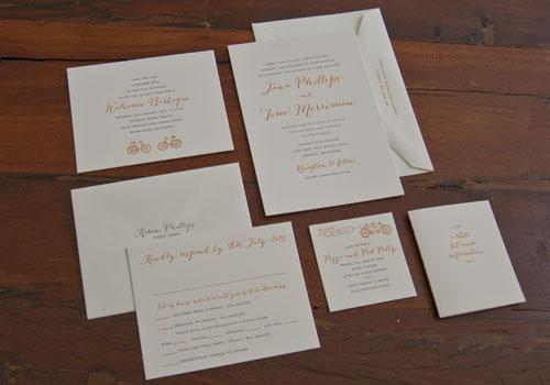 Jana invitation