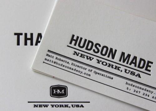 Hudson_Made_detail