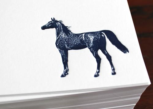 Horse_Card