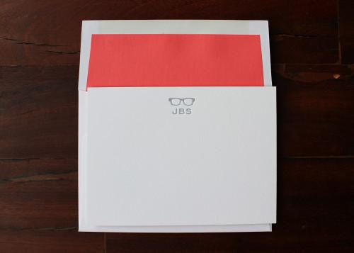 JBS_1