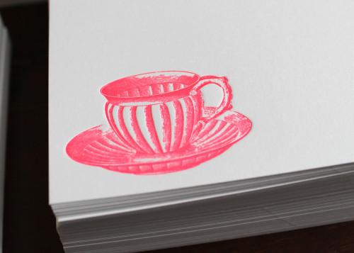 Teacup_card