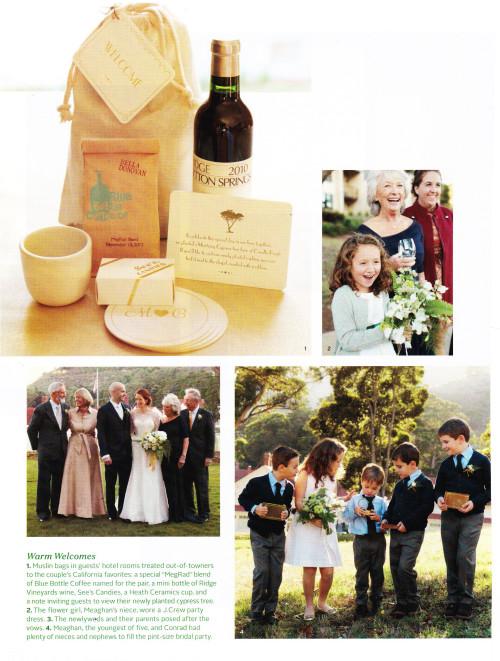 MS_Weddings_Winter2013_Meaghan_coasters