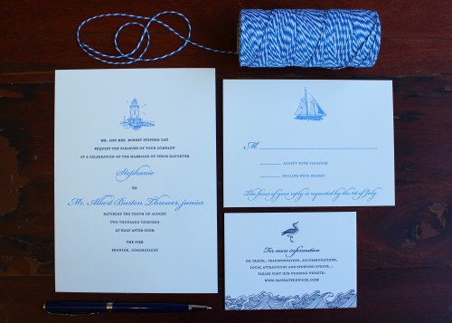 Wedding_lighthouse_set