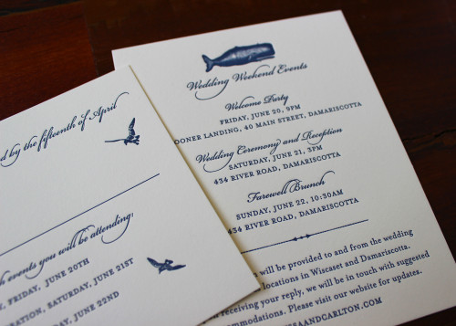 navy-blue-summer-whale-ocean-maritime-letterpress-wedding-rsvp