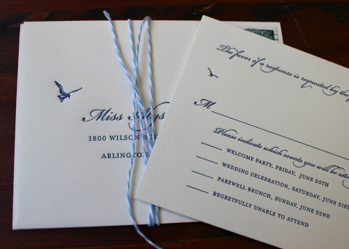 navy-blue-seagull-ocean-maritime-letterpress-wedding-rsvp