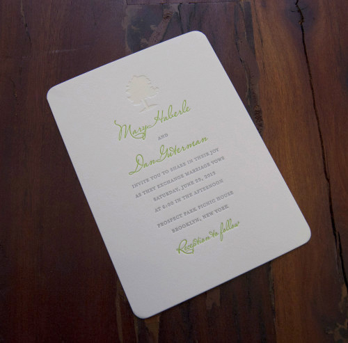 Mary-Haberle-Full-Invitation-brighter-e1393984695499