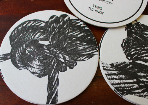 Knot_Coasters2