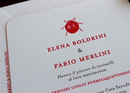 cute-red-ladybug-letterpress-wedding-invitation-italy-sesame