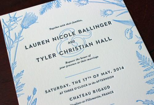 meadow-blue-floral-letterpress-wedding-invite