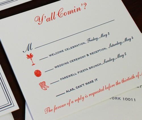 monogram-summer-south-carolina-letterpress-wedding-rsvp