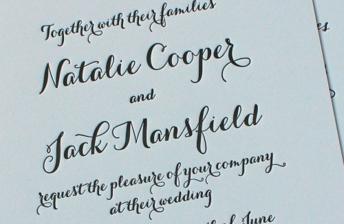 letterpress-wedding-invite-carolyna-script-grey