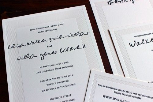 letterpress-wedding-invite-border-blind