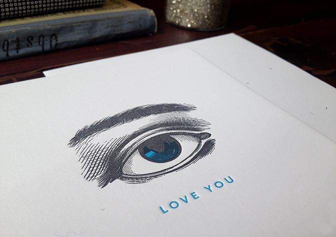 eye_love_valentine_card_sesame_letterpress