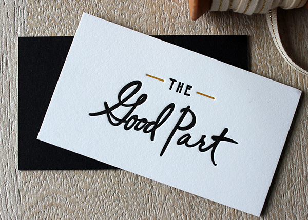 Good_Part