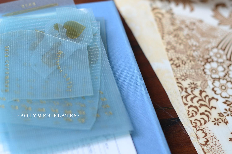 sesame-letterpress-polymer-plates