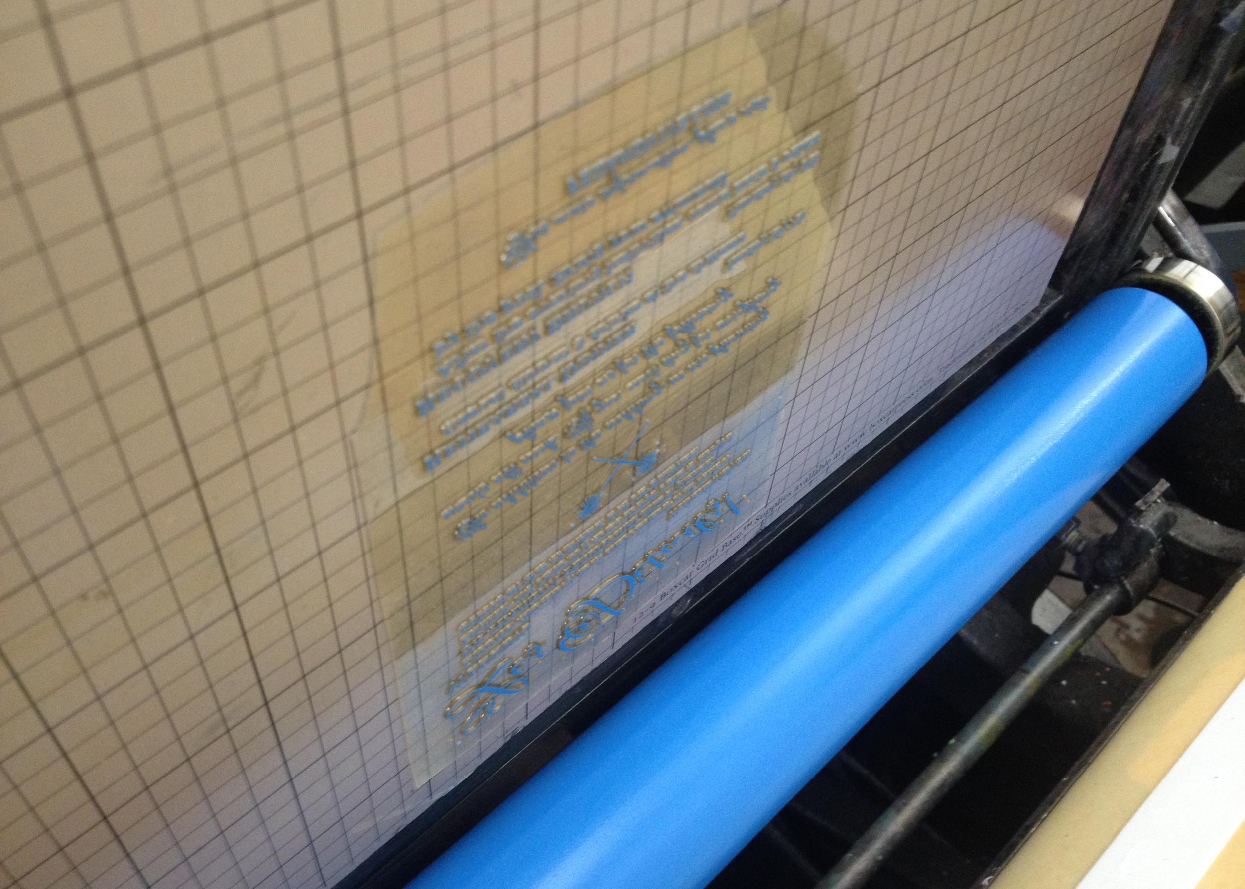 Blue-Press.jpg