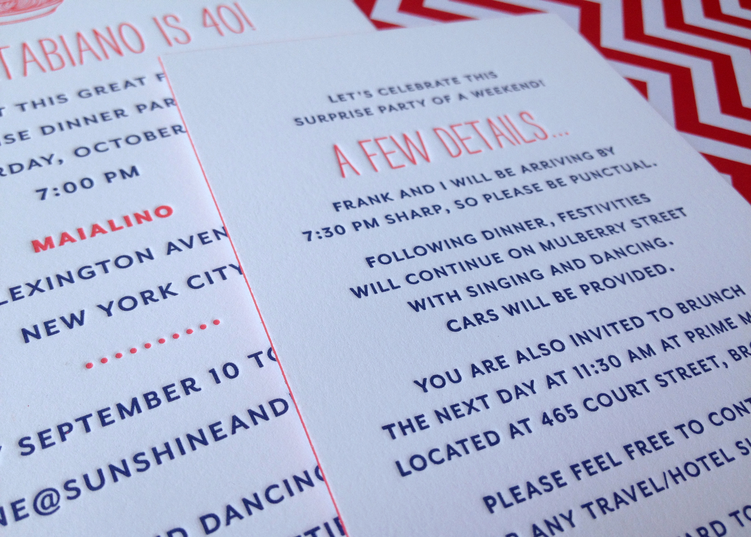 Red-Blue-Letterpress-Spaghetti-Birthday-Invitations.jpg