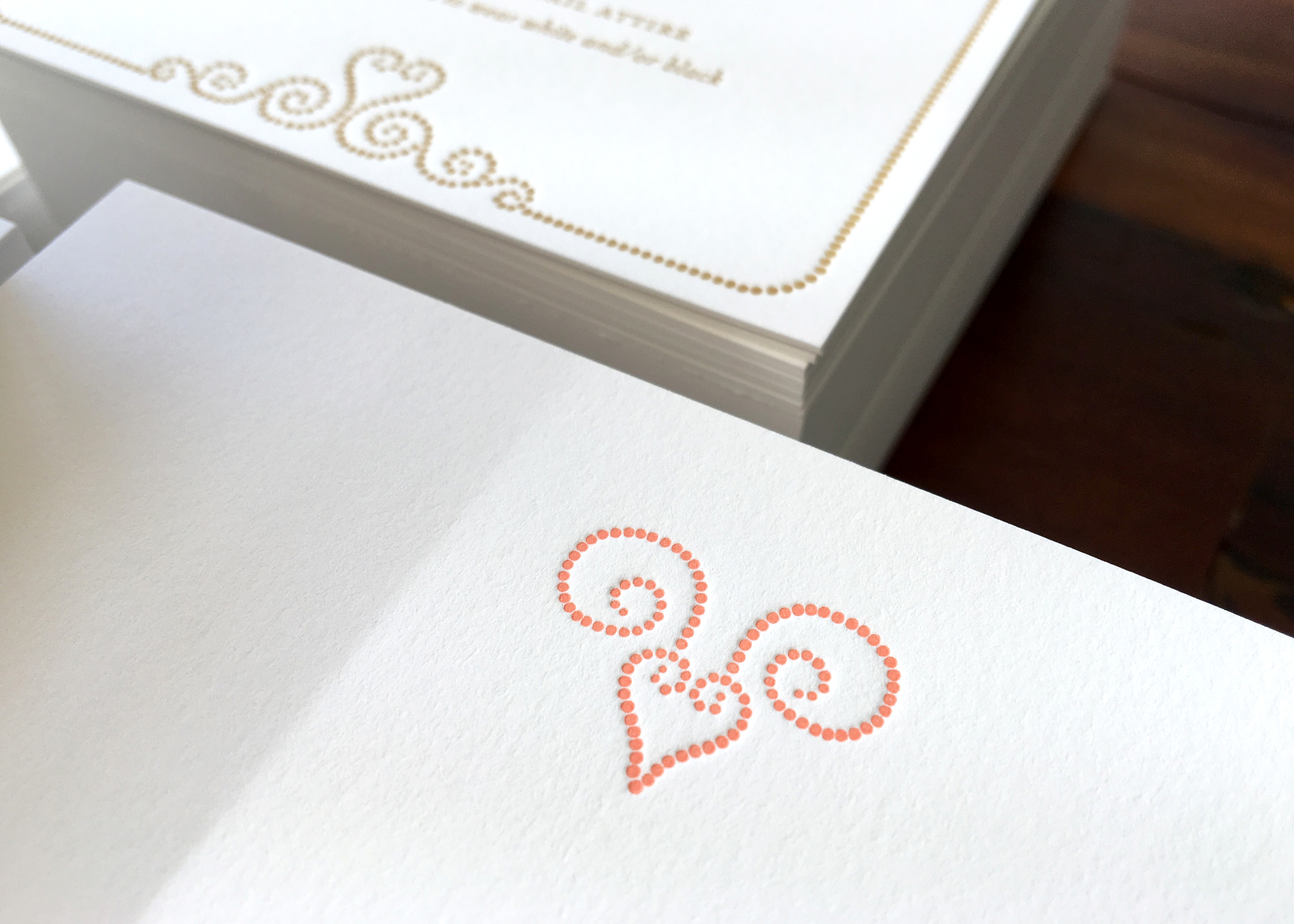 Sesame_Letterpress_Valentines.jpg
