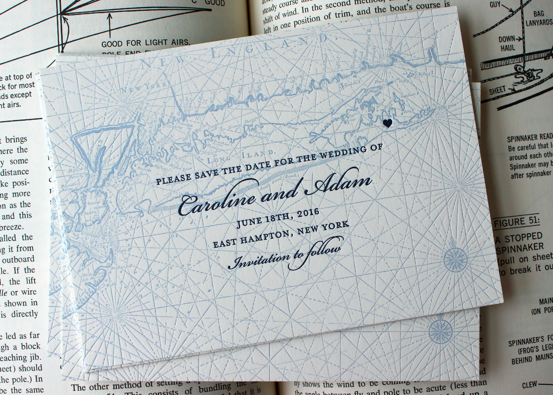 nautical-blue-letterpress-save-the-date