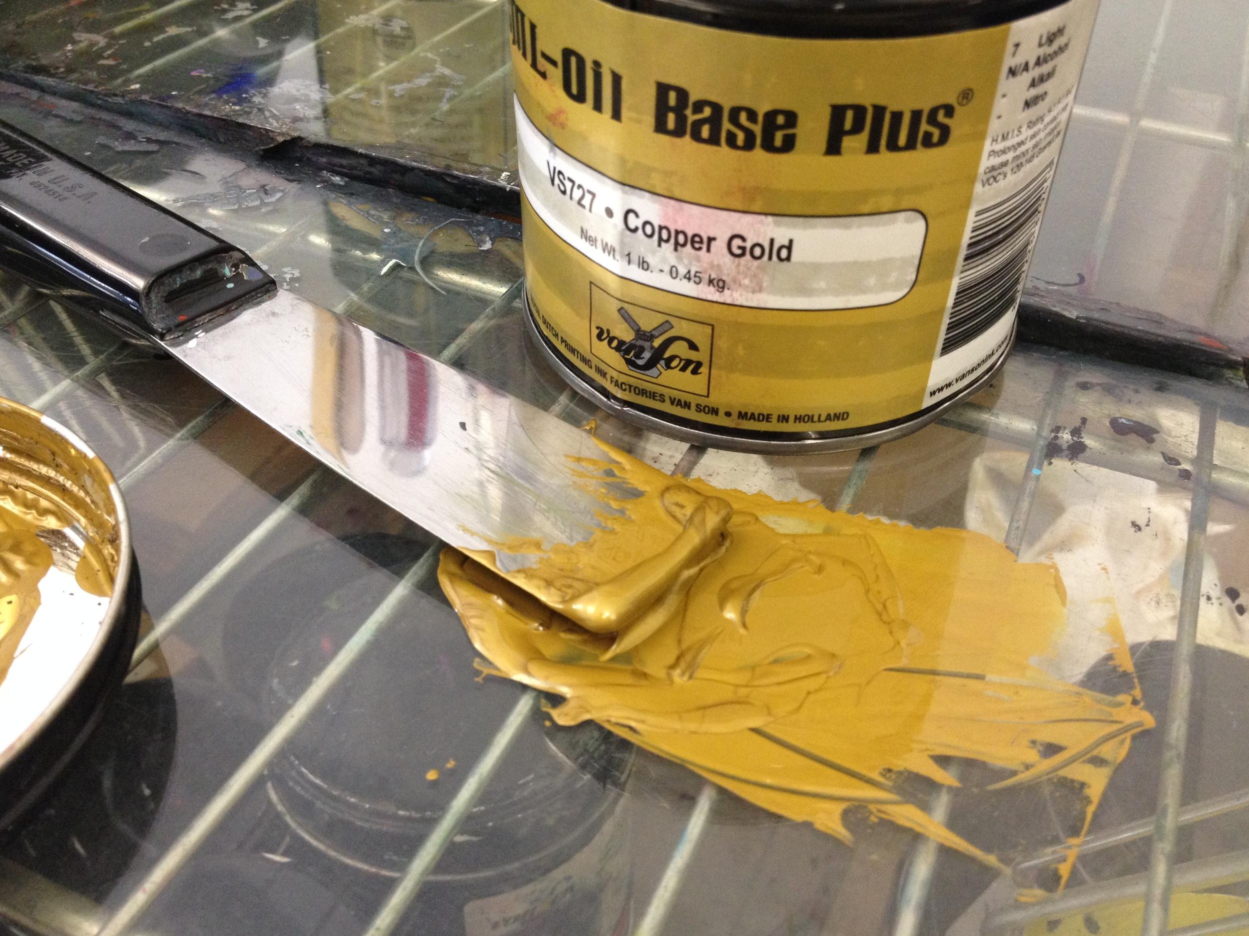 Letterpress-Bookmark-Gold-Ink.jpg