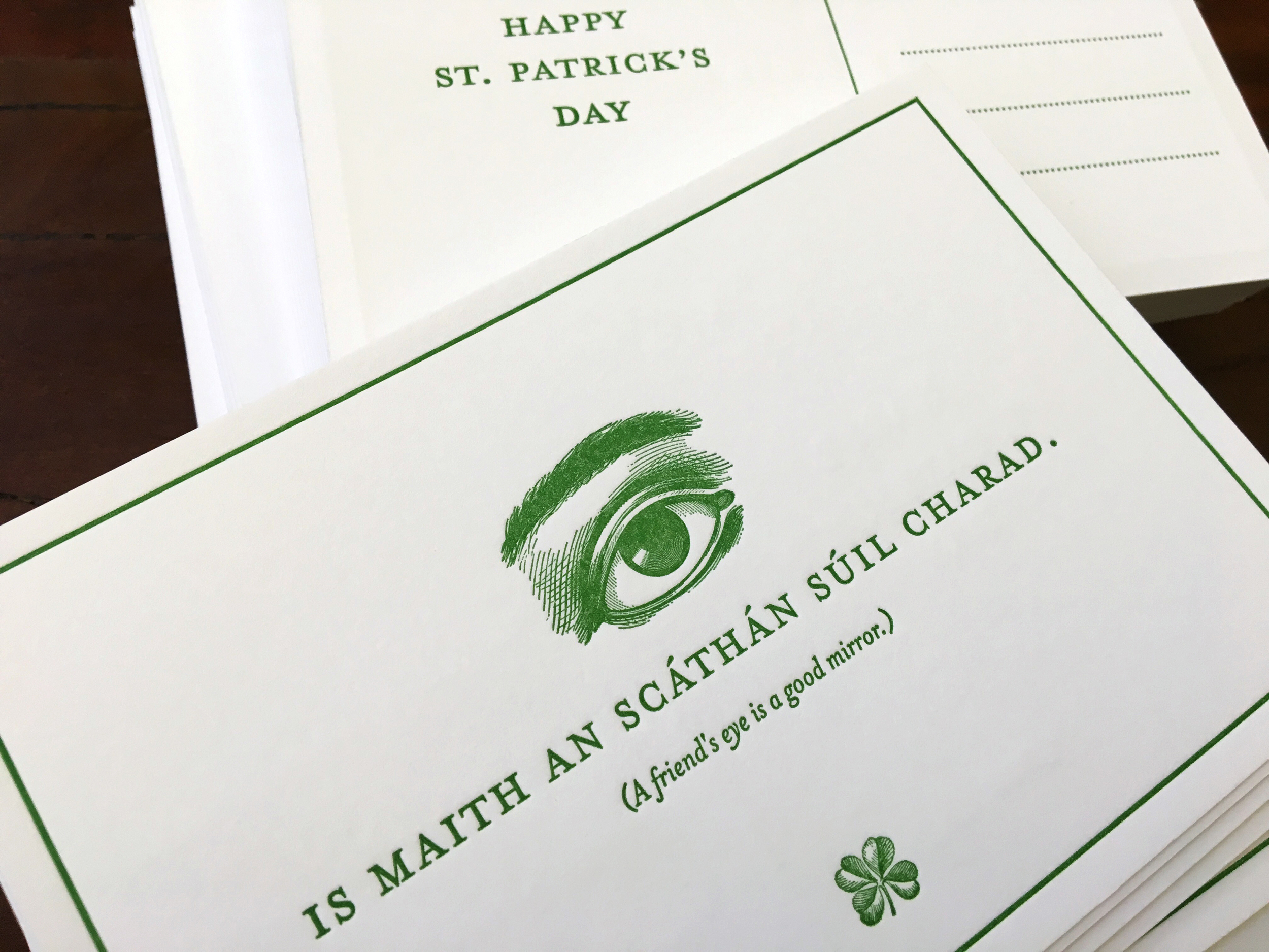St-Patricks-Day-Shamrock-Letterpress-Postcard.jpg