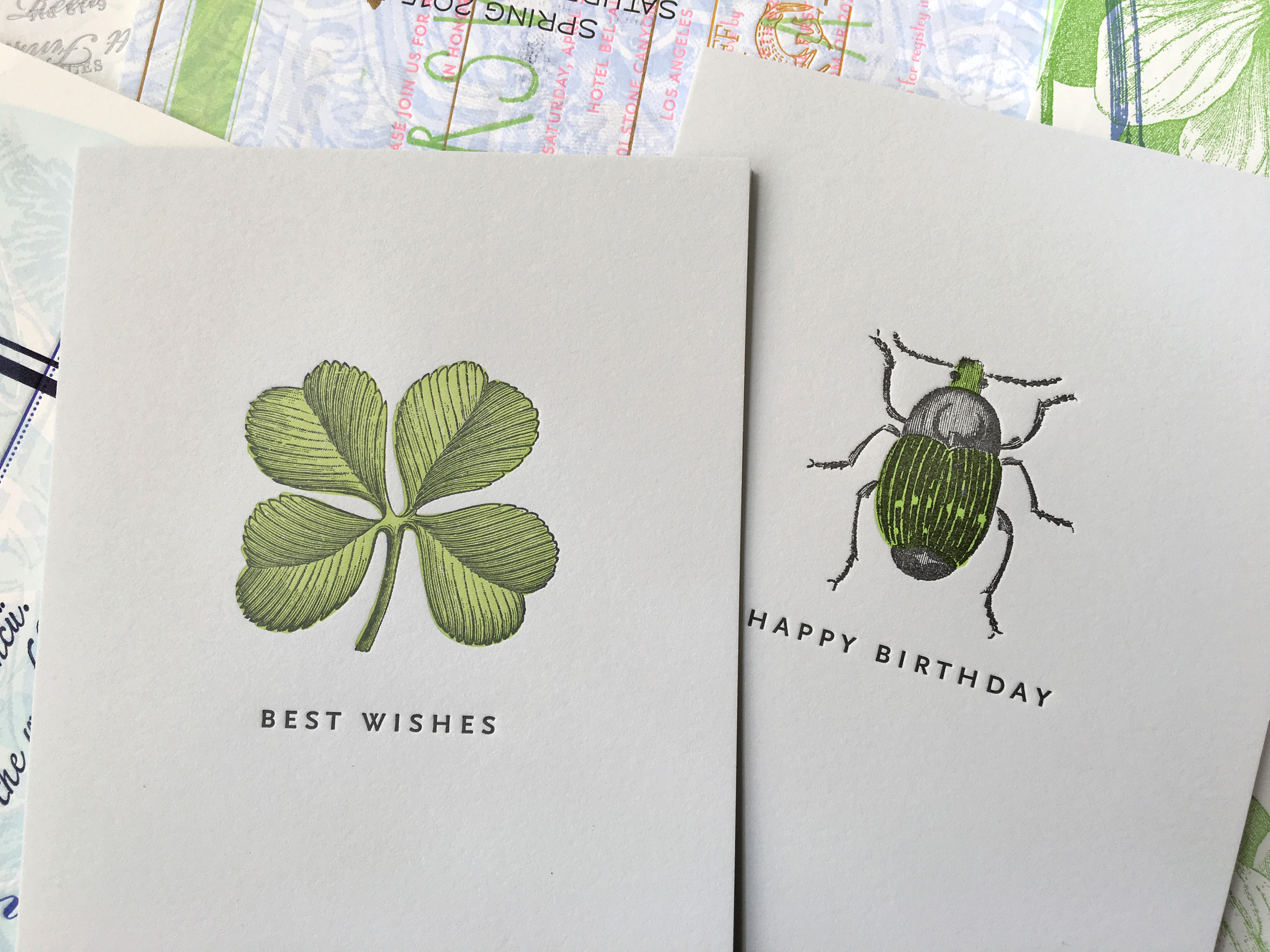 Gray-Gardens-Letterpress-Cards